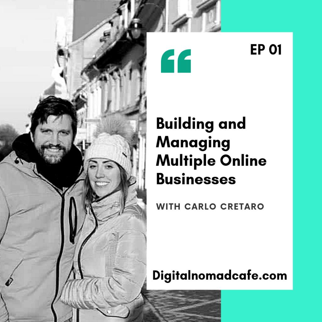 Digitalnomadpodcast-carlocretaro-ep01