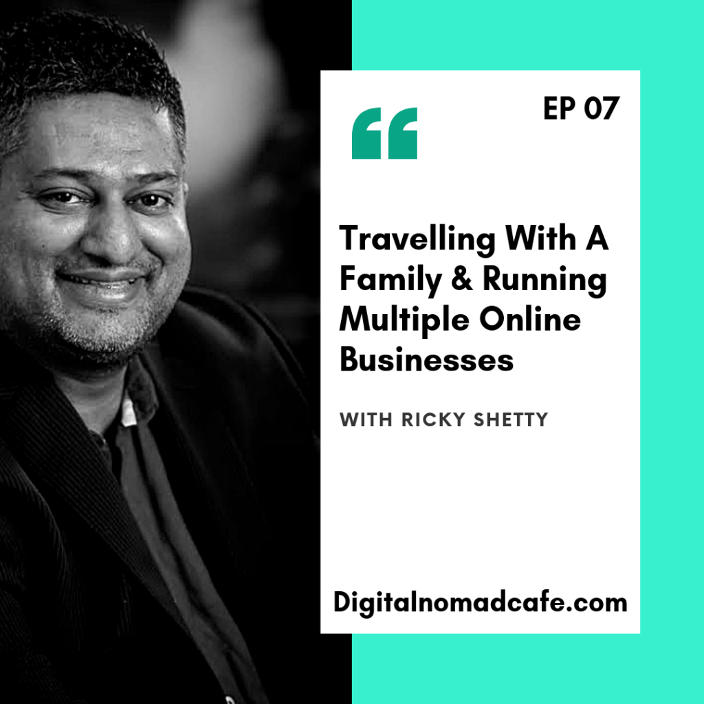 digitalnomadpodcast-ricky-ep07