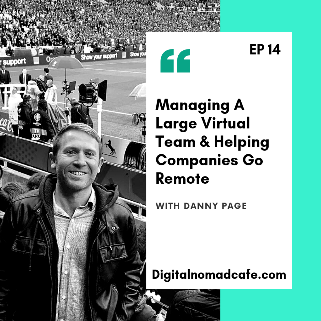 DigitalNomadPodcast-DannyPage
