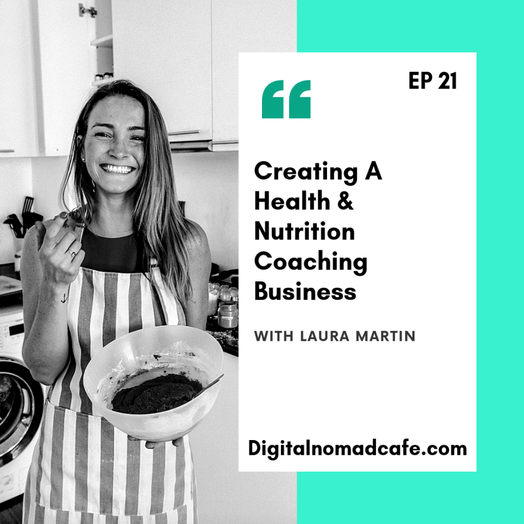 lauramartin-nutrition-podcast