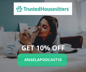 Trustedhousesitters-discount