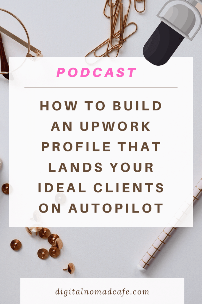 upwork-tips-freelancers-pinterest