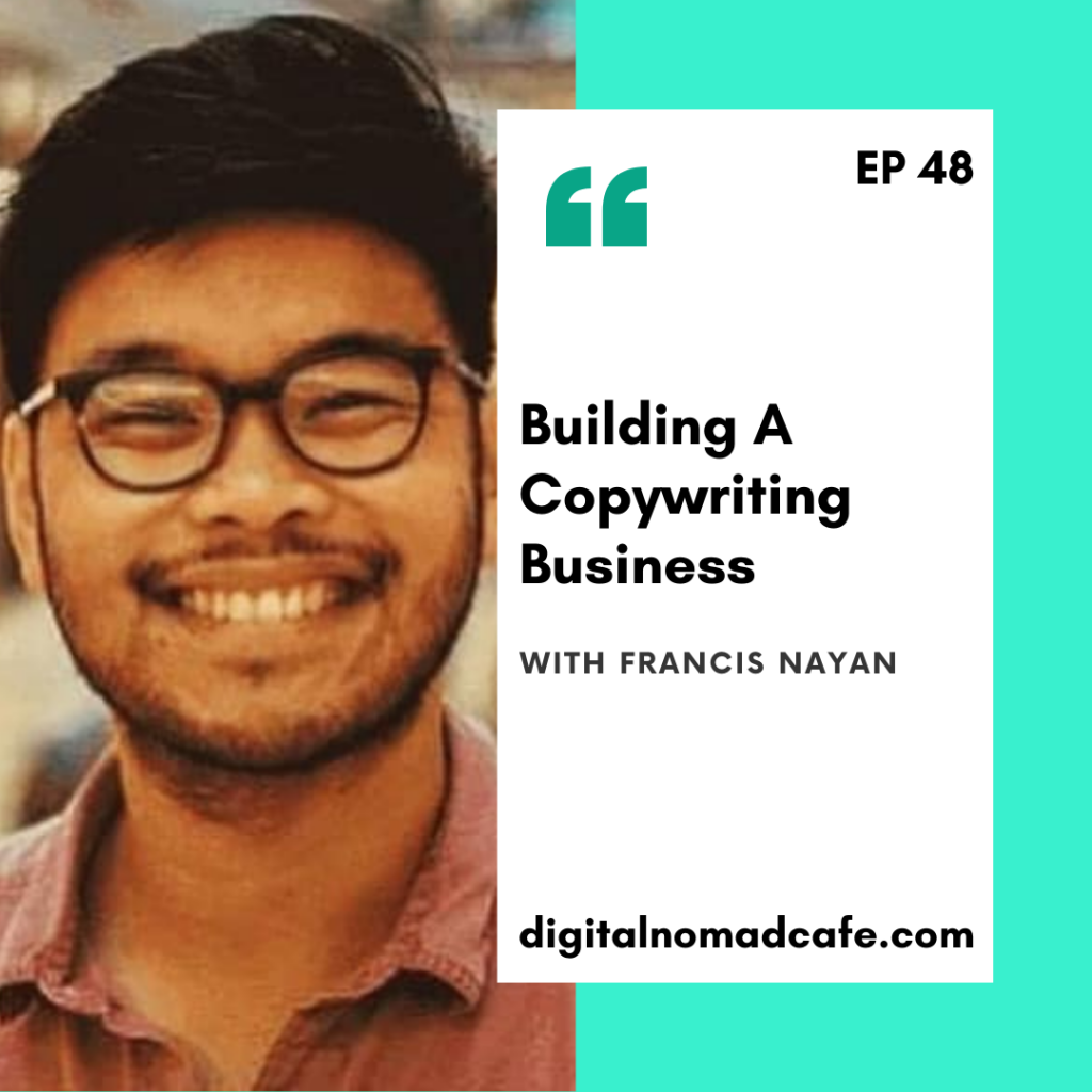 Learn how to Get Clients As a Freelance Copywriter