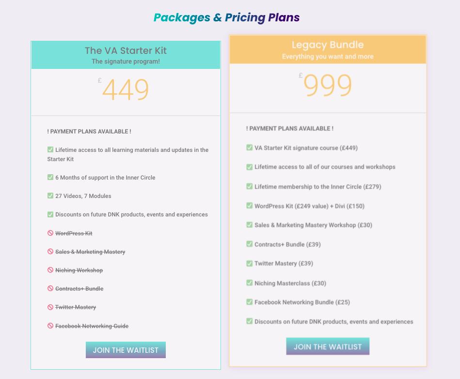 (Digital Nomad kit-review) (Digital Nomad kit-pricing)