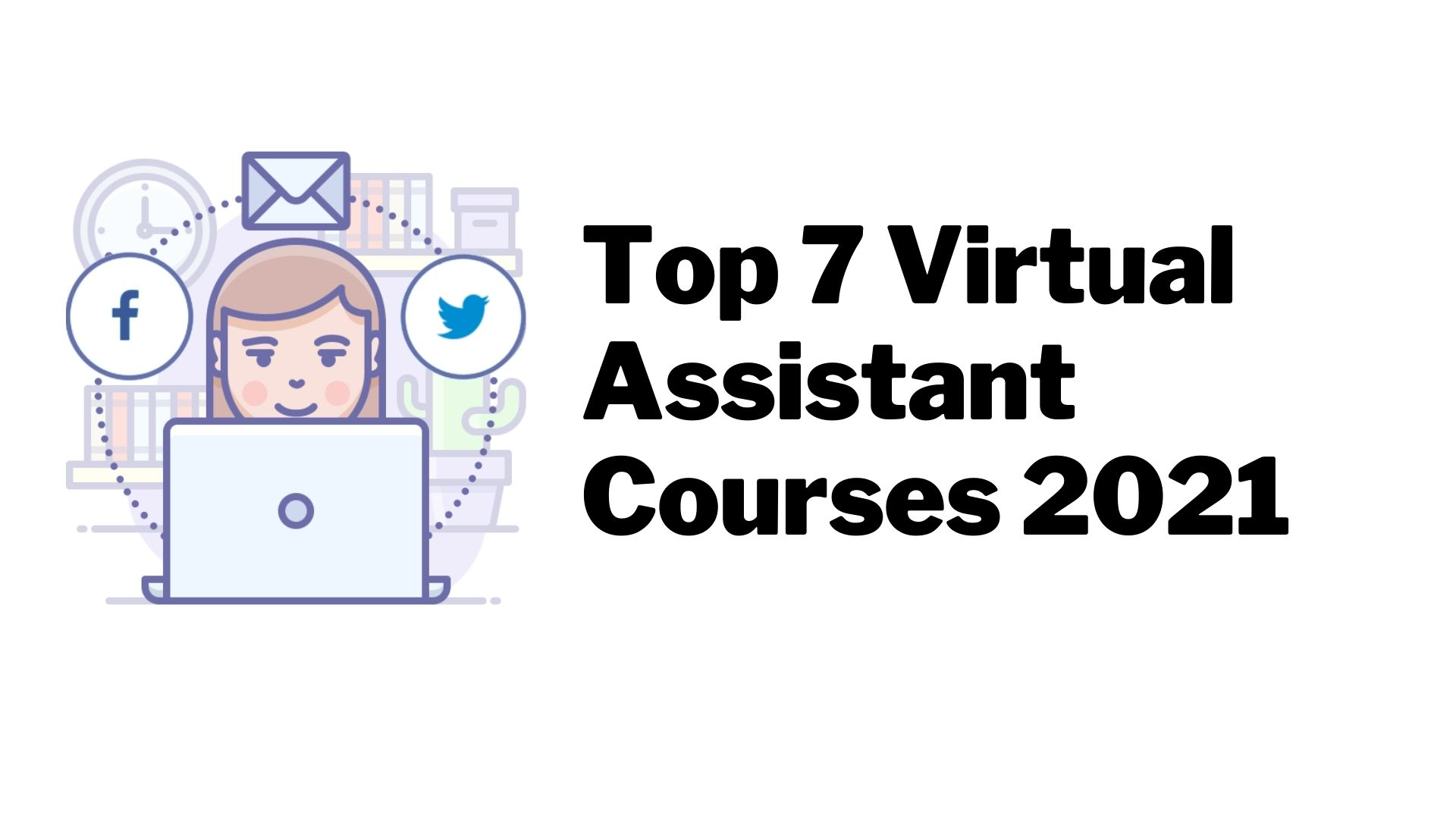 Best Virtual Assistant Courses