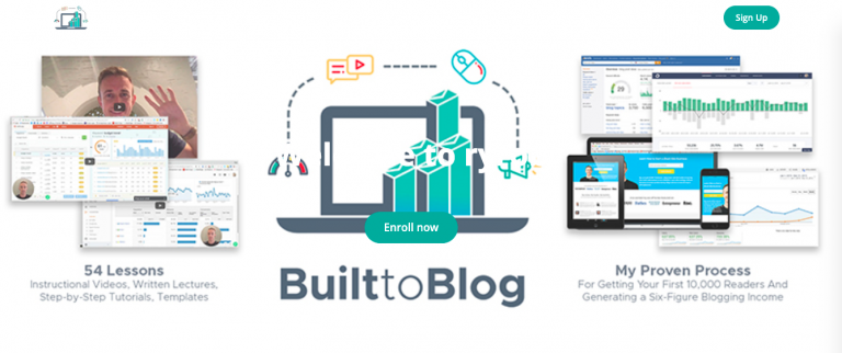 [Build to blog-review) [Build to blog-pricing)