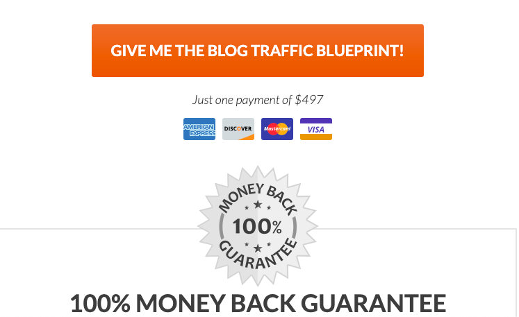 [Blog Traffic Blueprint-review) [Blog Traffic Blueprint-pricing)