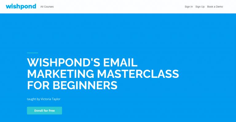 [Wishpond Email Marketing Class-review) [Wishpond Email Marketing Class-pricing)
