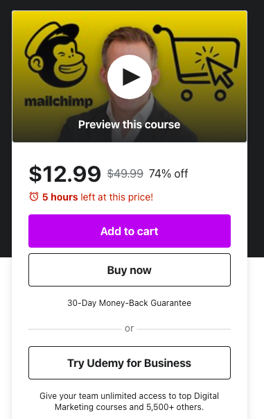 [MailChimp for Ecommerce Email Marketing-review) [MailChimp for Ecommerce Email Marketing-pricing)