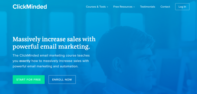 [Click Minded Email Marketing Course-review) [Click Minded Email Marketing Course-pricing)