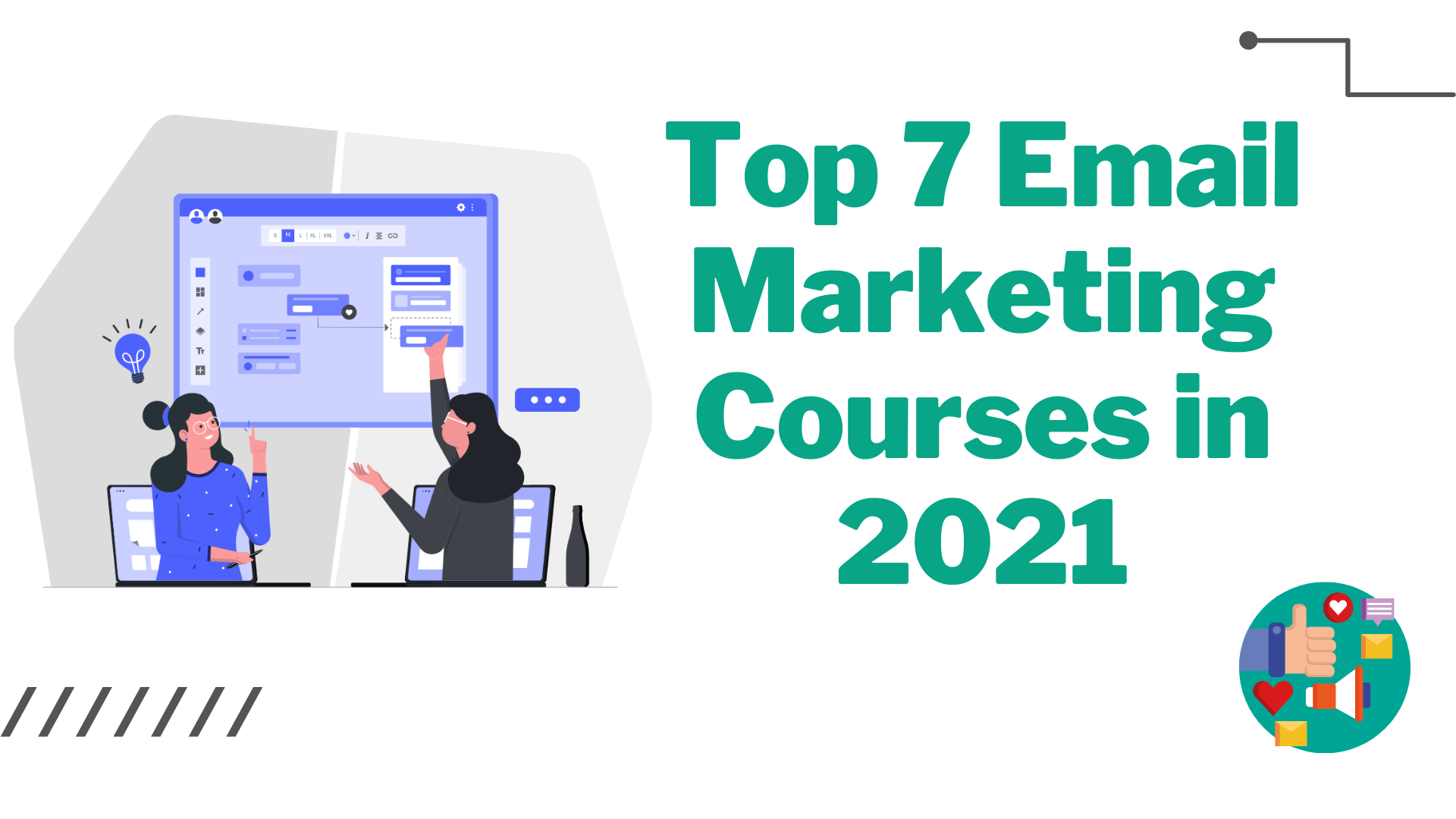 [Top 7 Email Marketing Courses in 2021-review) [Top 7 Email Marketing Courses in 2021-pricing)