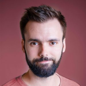 Building A Global Safety Net for Remote Workers with Sondre Rasch from SafetyWing