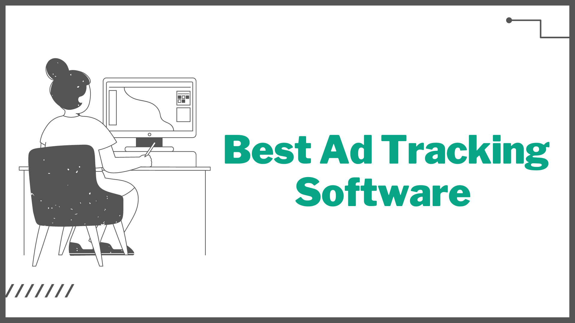 Best Ad Tracking Software