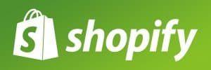 blog-shopify-obvhps4rzdp32ya688vrwighz7ui0e3mlecbe1mzmw