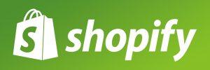 blog-shopify